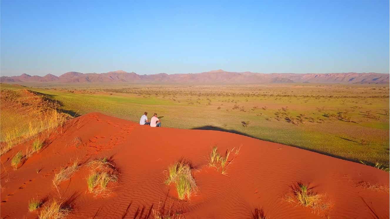Autumn in Namibia-01