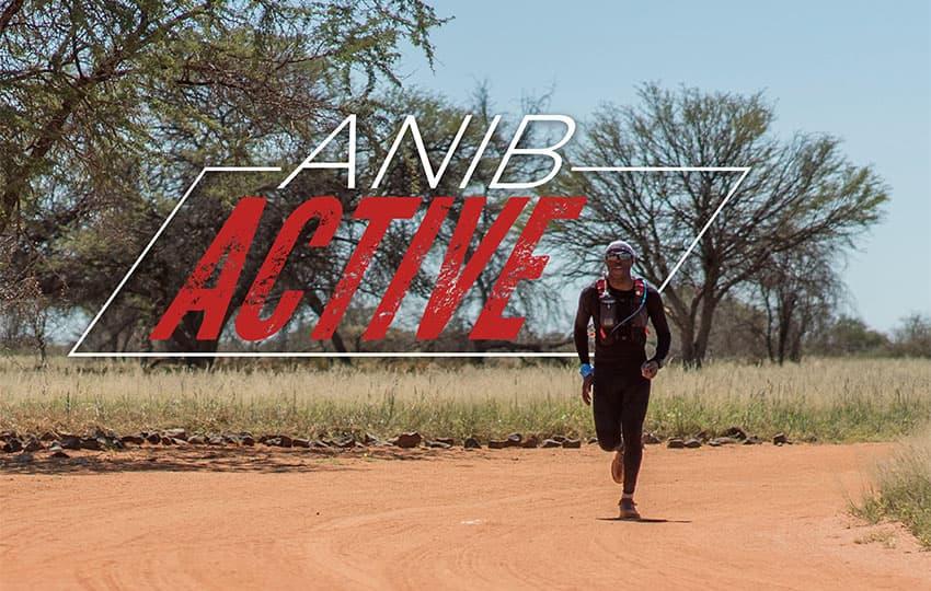 Anib Active-01 main