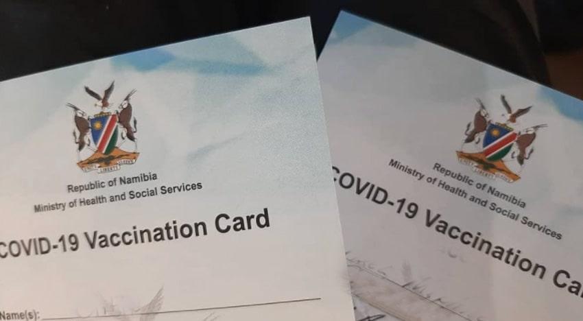 vacci passports web