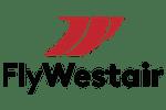FlyWestair Logo small