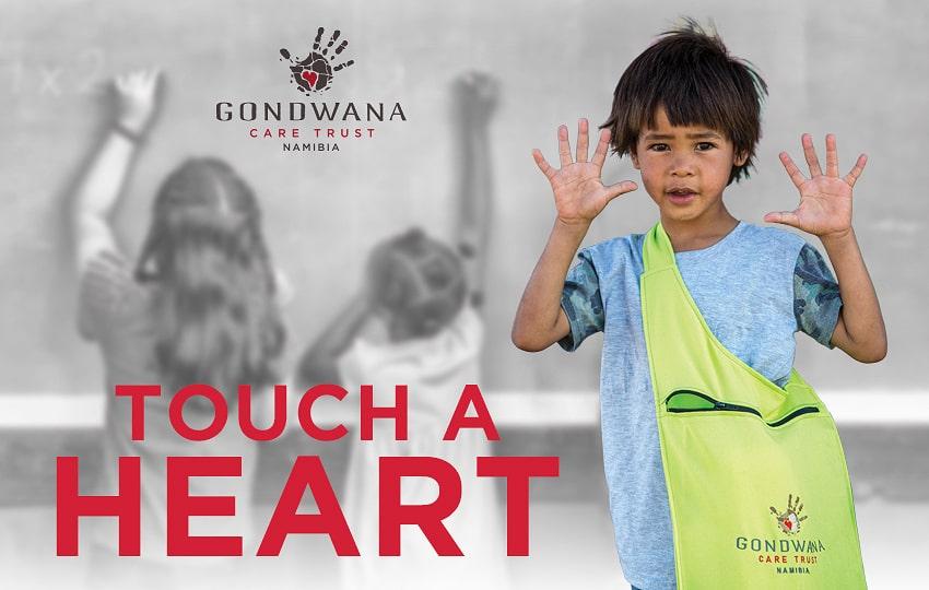 Gondwana-Care-Trust-Christmas-Bag-Project