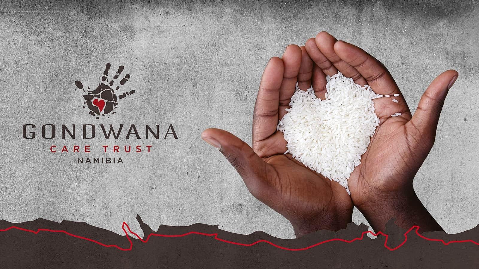 Gondwana-Care-Trust-Key-Visual