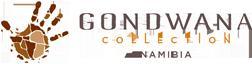 Gondwana-Collection-Logo
