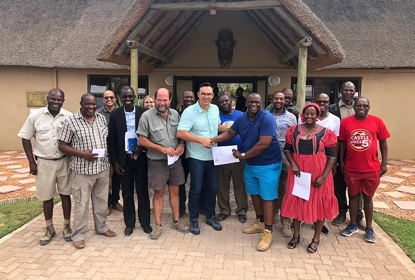 Gondwana-Collection-Sustainability-Cooperation-with-Conservancies