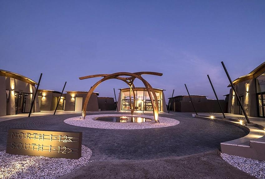 Gondwana-Collection-Sustainability-Desert-Grace