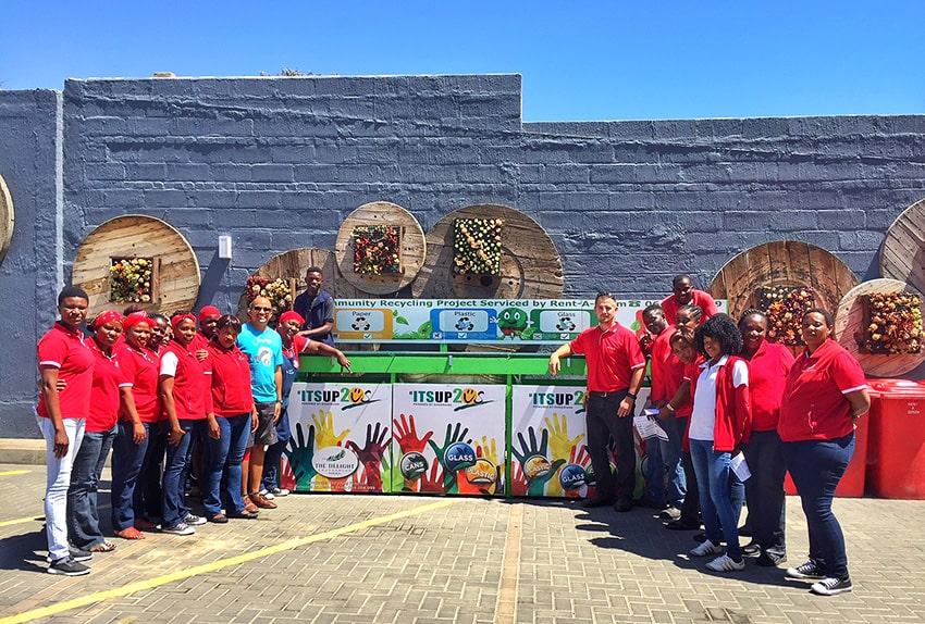 Gondwana-Collection-Sustainability-Responsible-Waste-Management