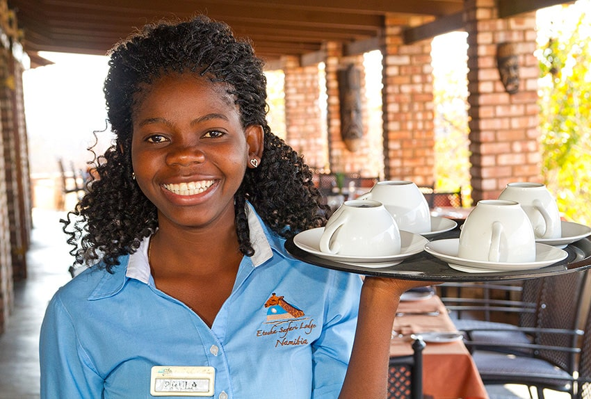 Gondwana-Collection-Sustainability-Staff-Development