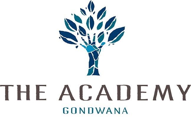 Gondwana Academy