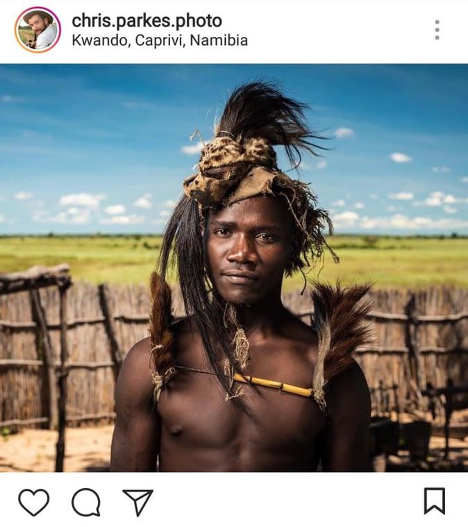 8-Instagram-post-Namibia
