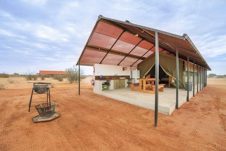 Anib-Kalahari-Camping2Go