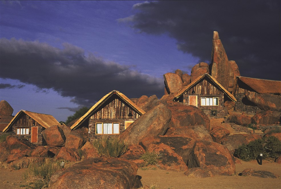 Canyon-lodge2