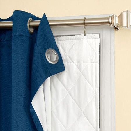 Cover windows - Image: Pinterest