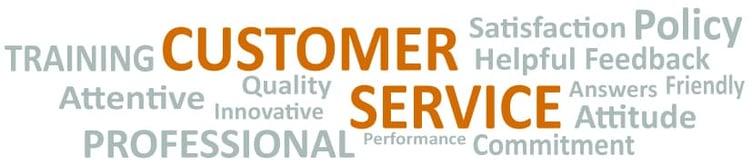 Namibian Customer Service Awareness