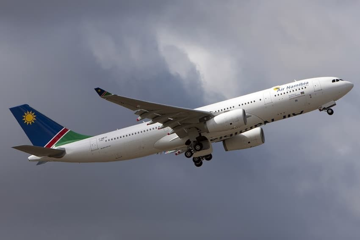 Flights - Image: Commons.wikimedia.org