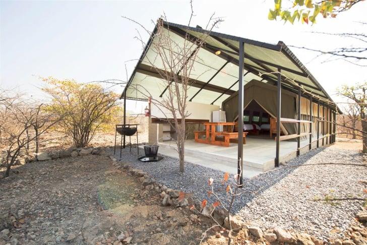 Gondwana-Collection-Namibia_renamed