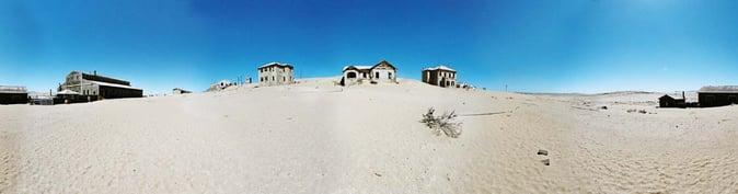 KolmanskopCenter