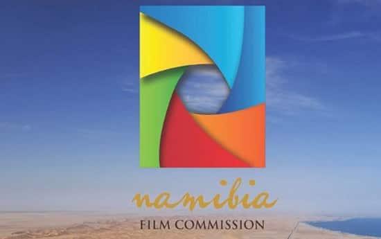 NAMIBIAN-FILM-COMMISSION