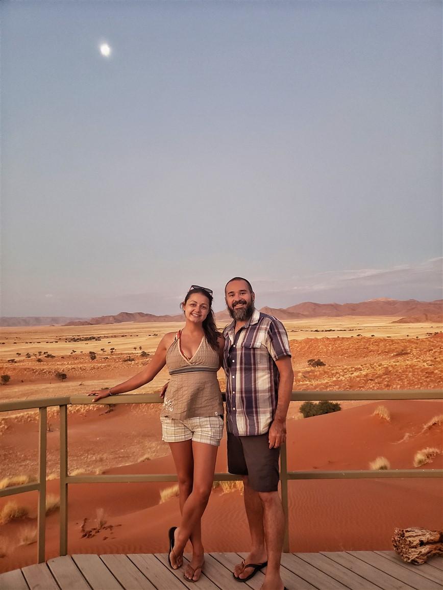 Namib-dune-star-camp-3