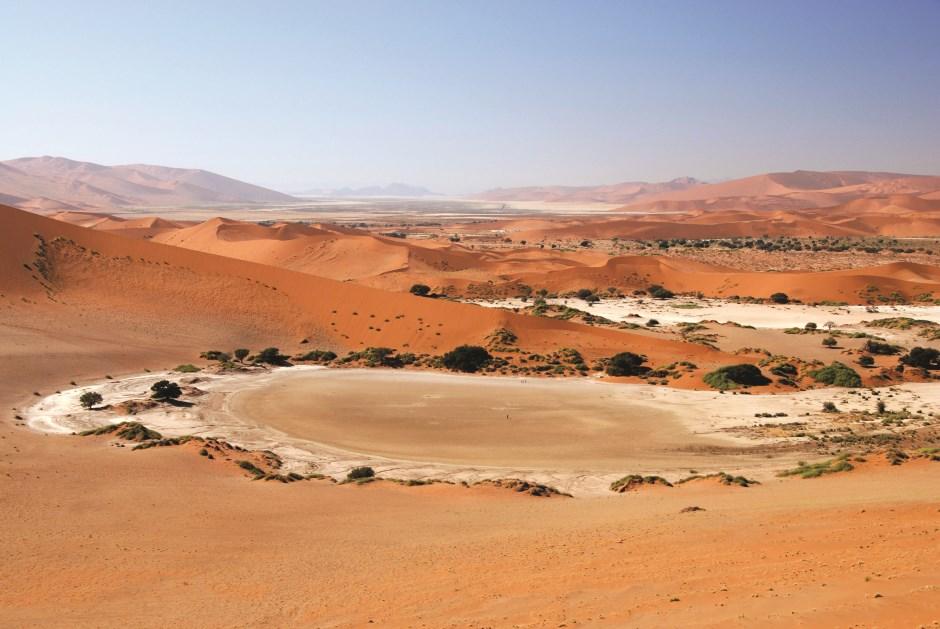 Namibia-Geological-Wonderland-2-2