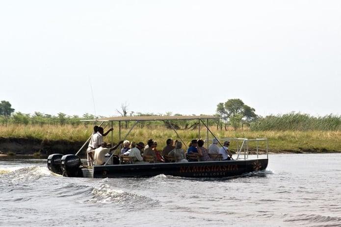 namushasha-river-lodge-4