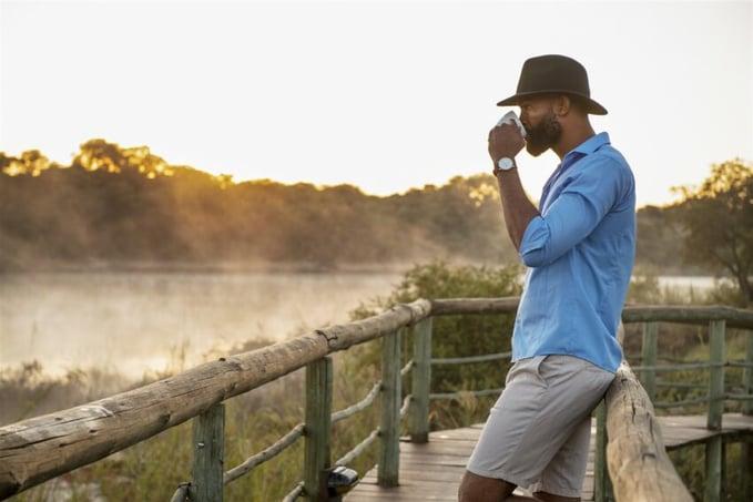 ©Gondwana Collection Namibia