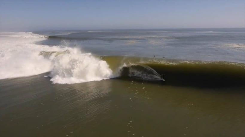Image: daily surf videos.com