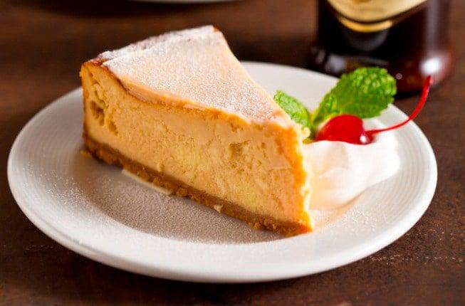 Image: mzansi style cuisine.co.za
