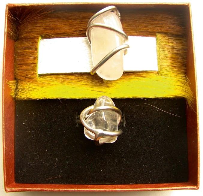 bracelets-n-ring-white