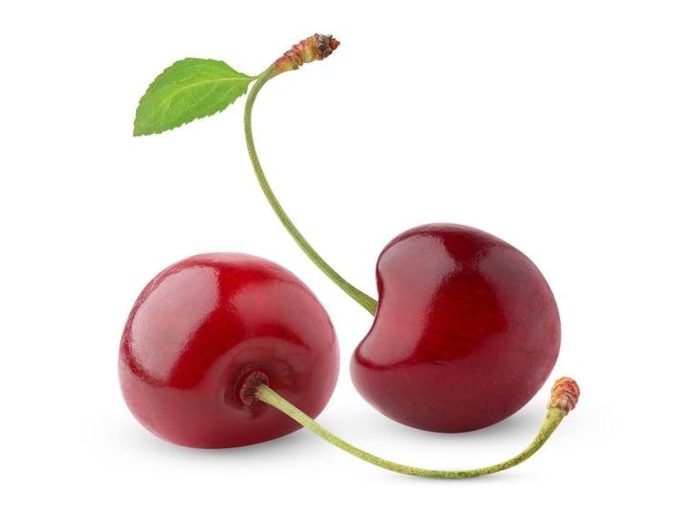 Cherries - Image: Food network