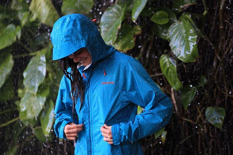 A rain jacket - Image: static1.squarespace.com