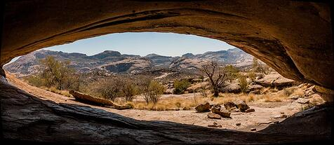 Image result for phillips cave namibia