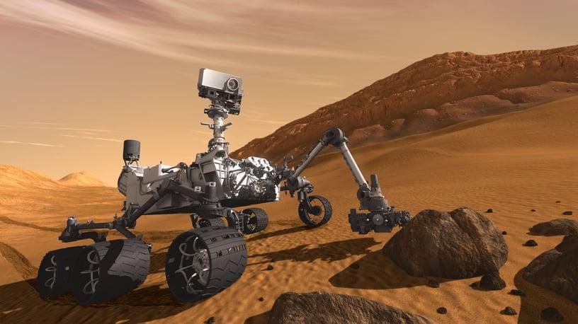 mars_science_laboratory_curiosity_rover_nasa-2.