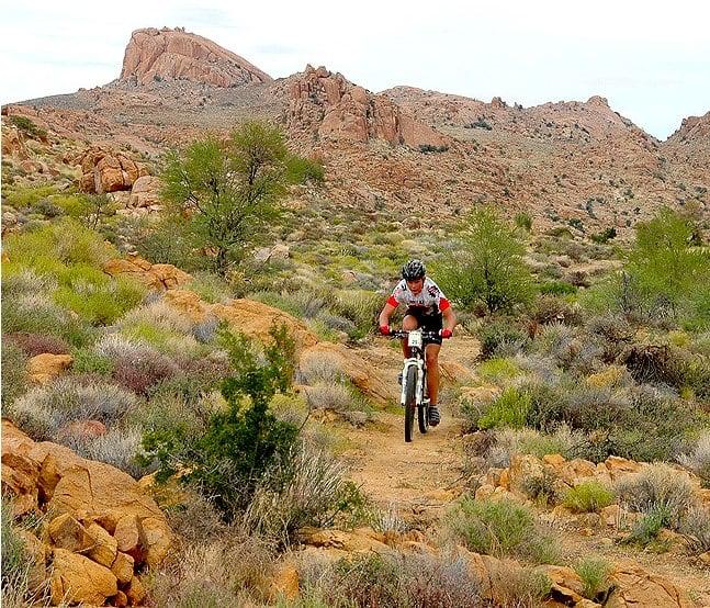 mountainbike-1-2