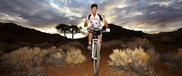 mountainbike_rider