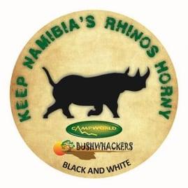 rhino disc12