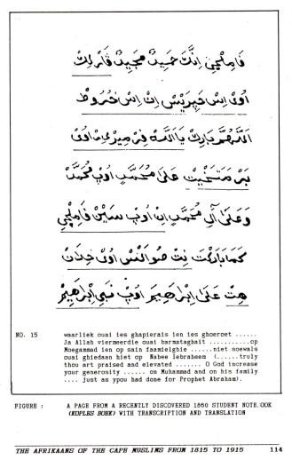 Rights to Aryan Kaganof