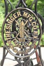 Singer machine
