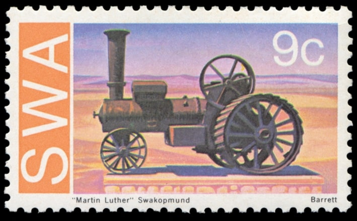 stamp-martin-luther-swakop-a-h-barrettt-small-2