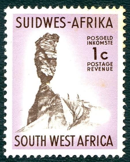 stamp_mukurob1-4