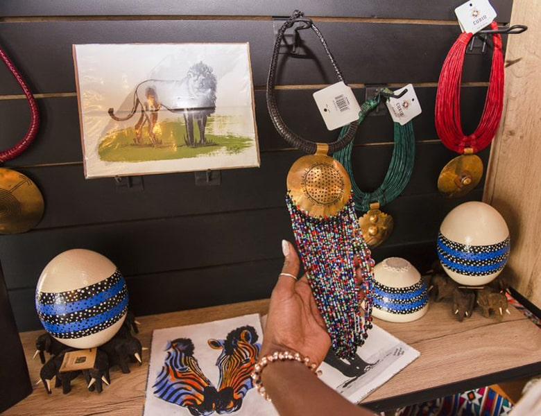 Gondwana-Collection-Social-Partners