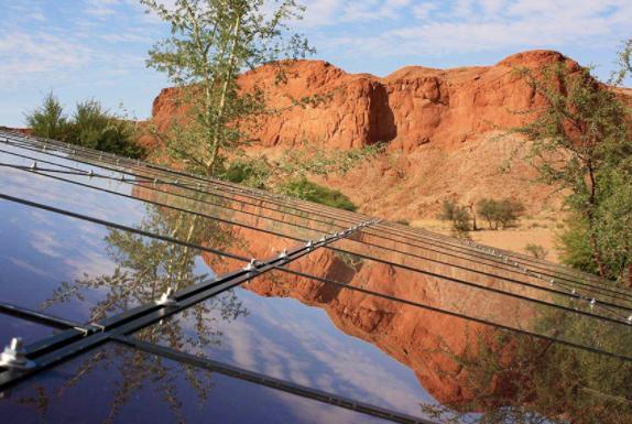 solar-energy-gondwana