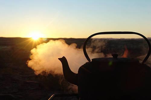 500x333q70Gondwana-Canyon-Trails-500x333