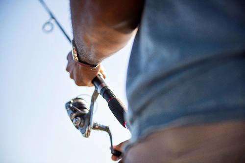 500x333q70fishing-630x420