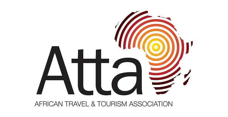 African-Travel-and-Tourism-Association