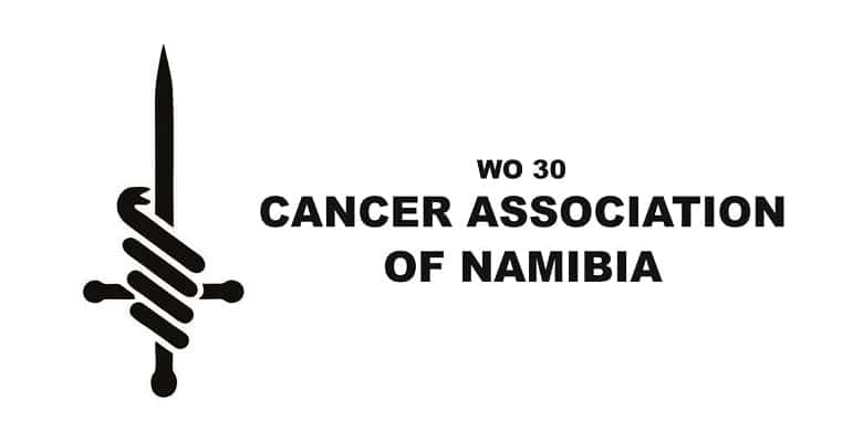 Cancer-Association-of-Namibia