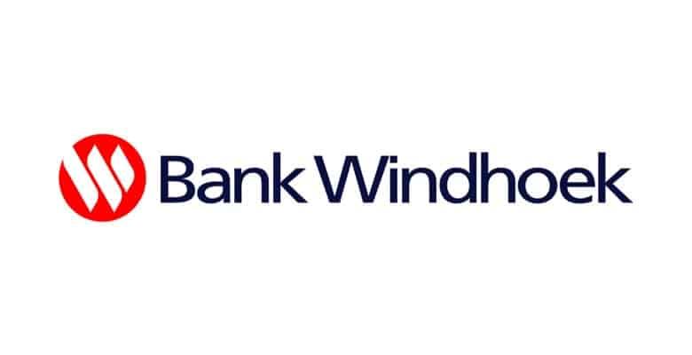 Gondwana-Care-Trust-Bank-Windhoek