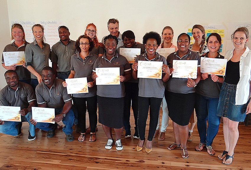 Gondwana-Collection-Gondwana-Training-Academy