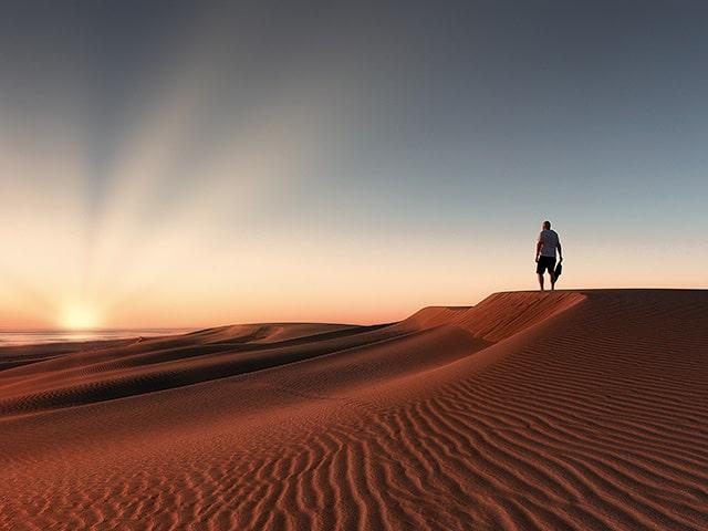Gondwana-Collection-Namib-Experience