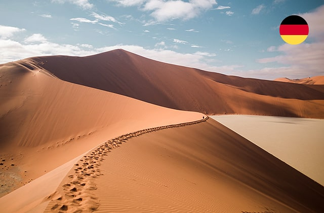 Gondwana-Collection-Namibia-Focus