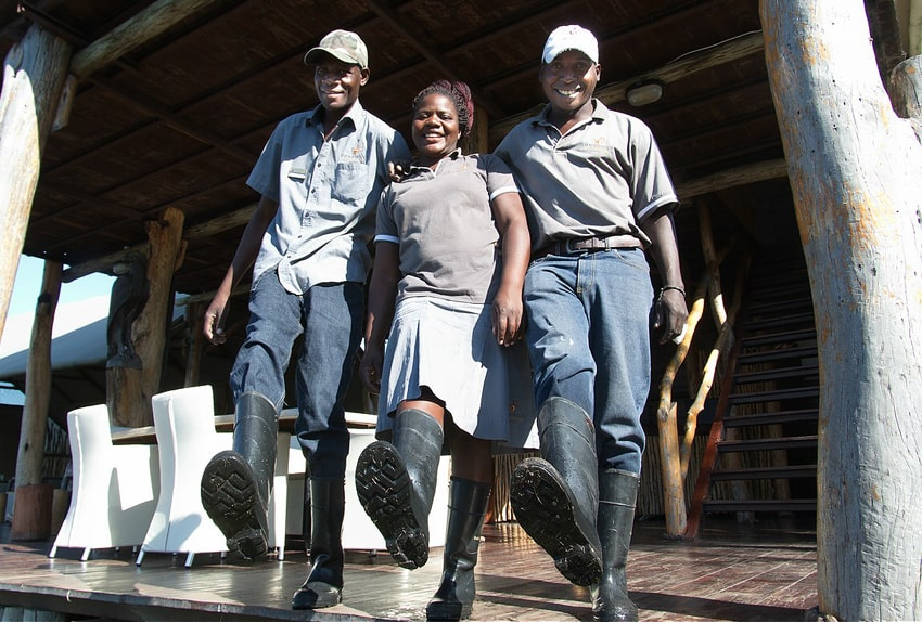 Gondwana-Collection-Our-Workforce